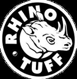Rhino Tuff